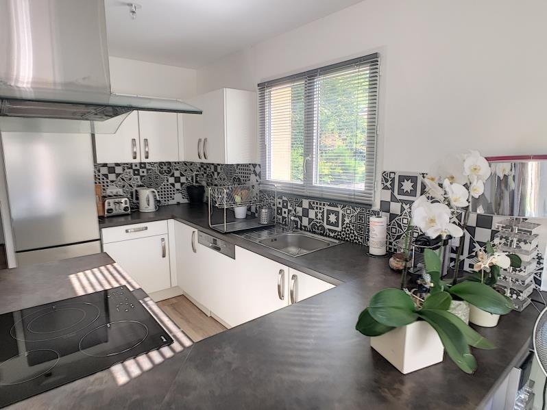 Sale house / villa Gujan mestras 398500€ - Picture 2