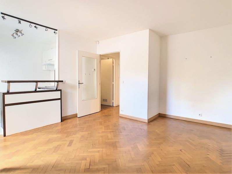 Vente appartement Vaucresson 200000€ - Photo 5