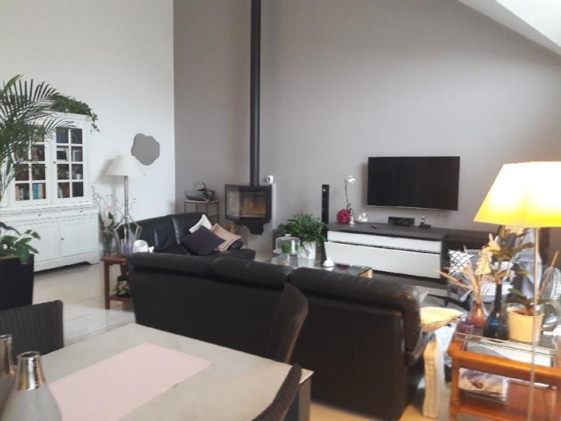 Sale house / villa Frepillon 539000€ - Picture 2