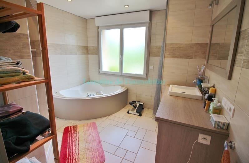 Vente maison / villa Saint cezaire sur siagne 395000€ - Photo 13