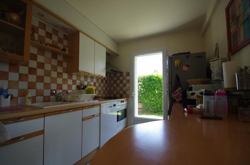 Sale house / villa La rochelle 269000€ - Picture 8