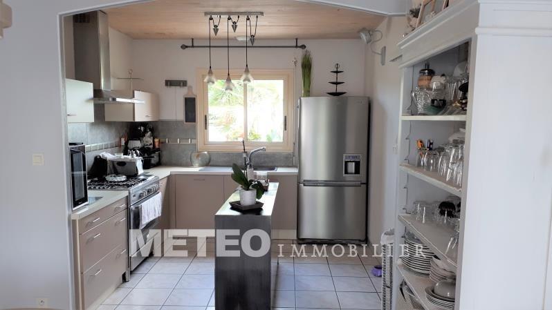 Sale house / villa Les sables d'olonne 320000€ - Picture 4