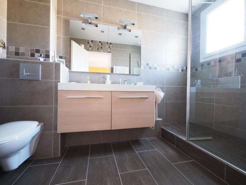 Sale house / villa Bois d'arcy 748800€ - Picture 10