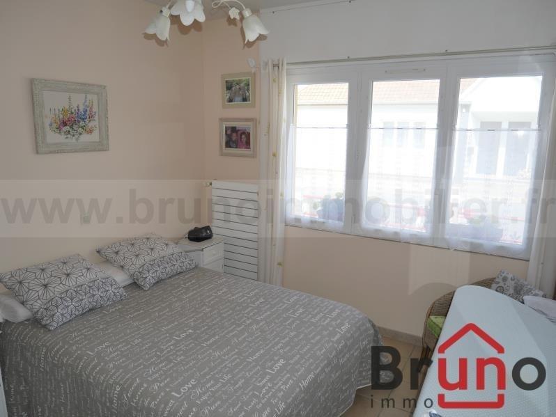 Verkoop  huis Rue 294000€ - Foto 8