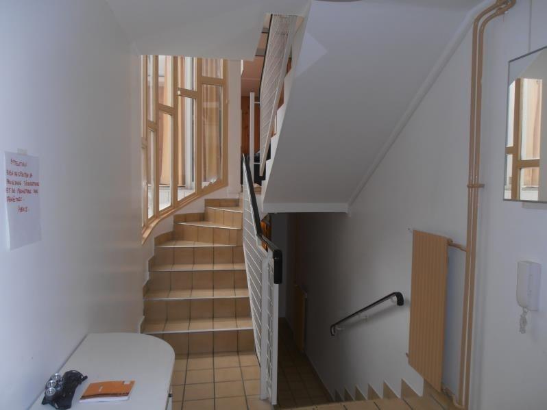 Vente appartement Nanterre 595000€ - Photo 6