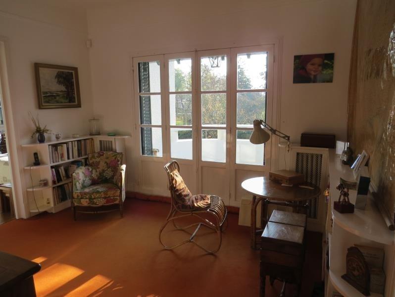 Vente de prestige maison / villa Maisons-laffitte 1295000€ - Photo 7