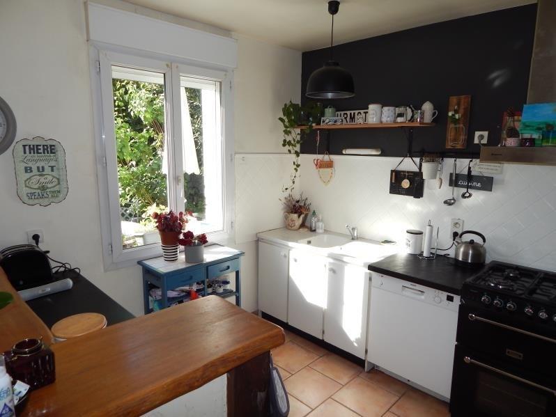 Vente maison / villa Vendôme 153000€ - Photo 4