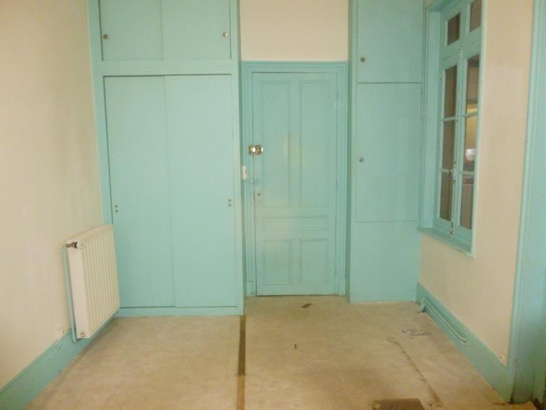 Vente appartement Tarare 60000€ - Photo 6
