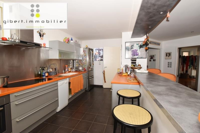 Sale apartment Brives charensac 225 000€ - Picture 2