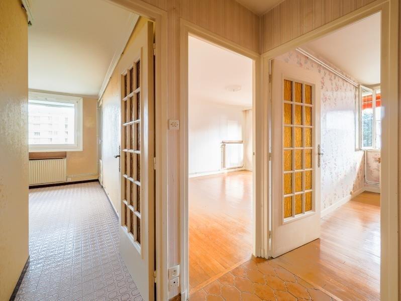 Vente appartement Grenoble 119000€ - Photo 3