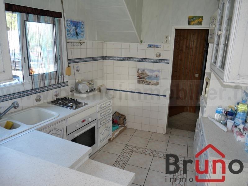 Sale house / villa Le crotoy 174900€ - Picture 5