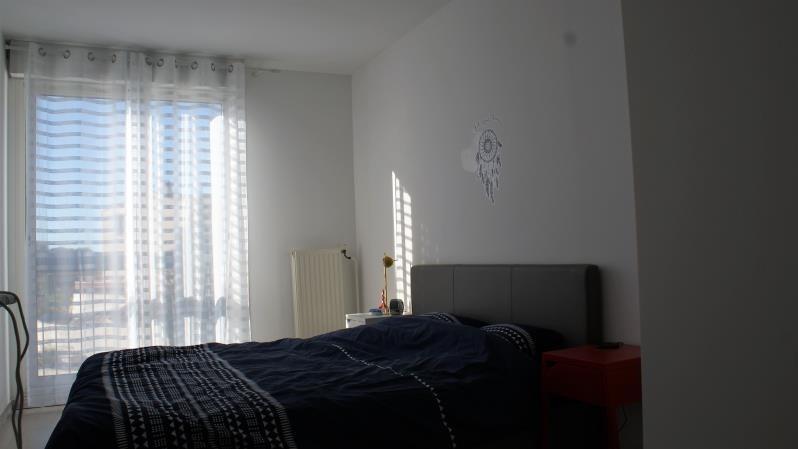 Sale apartment St raphael 209000€ - Picture 6