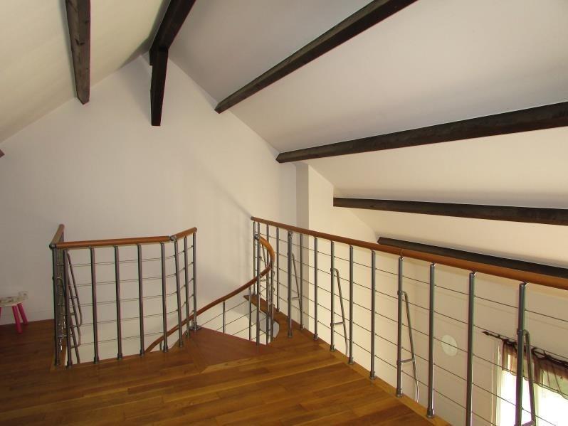 Vente maison / villa La ferte sous jouarre 242000€ - Photo 9