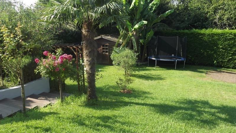Sale house / villa Port de lanne 228700€ - Picture 6