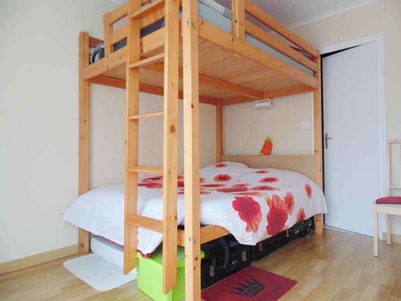Vente appartement La baule 141750€ - Photo 4