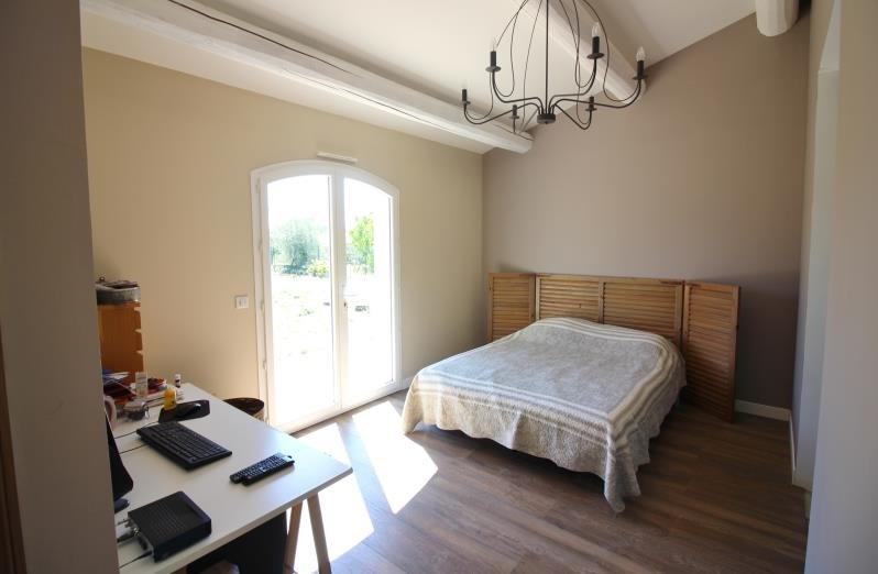 Vente maison / villa Saint cezaire sur siagne 535000€ - Photo 14