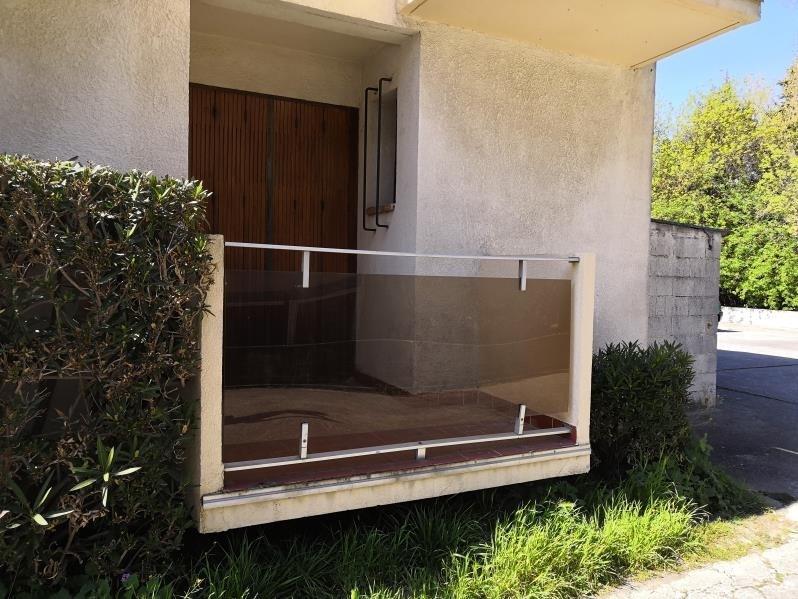 Verkoop  appartement Montpellier 63000€ - Foto 1