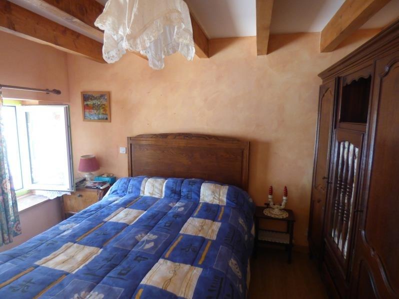 Sale house / villa Secteur st amans soult 114000€ - Picture 4