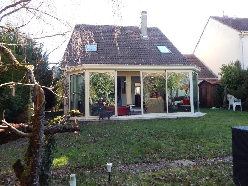 Sale house / villa Vendôme 232000€ - Picture 12