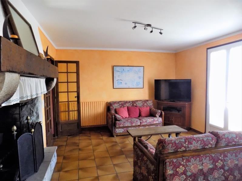 Vente appartement St pee sur nivelle 240000€ - Photo 4