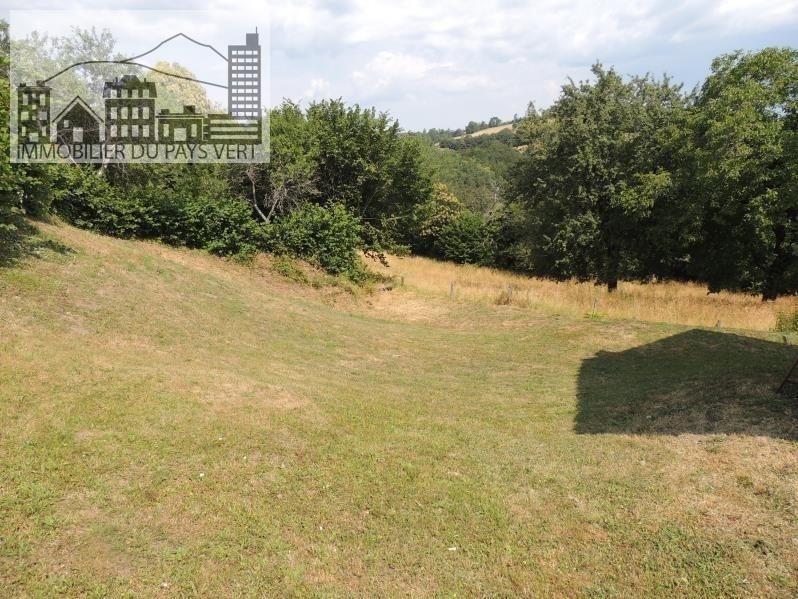 Sale house / villa Aurillac 143100€ - Picture 2