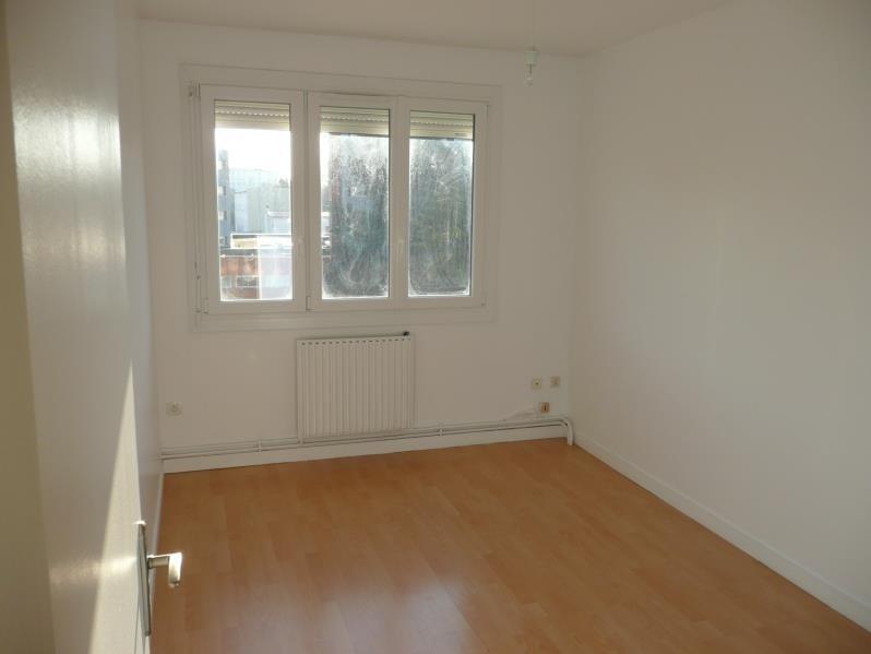 Location appartement Nantes 900€ CC - Photo 7