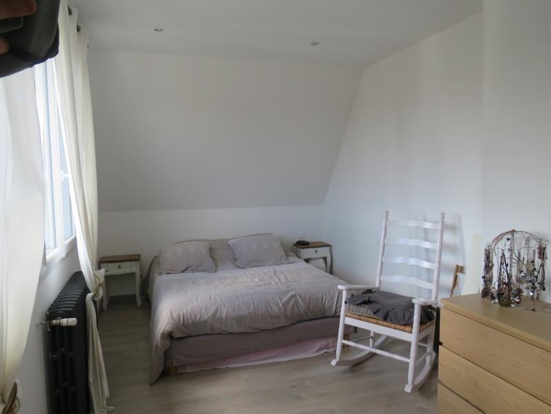 Sale house / villa St brieuc 157000€ - Picture 3