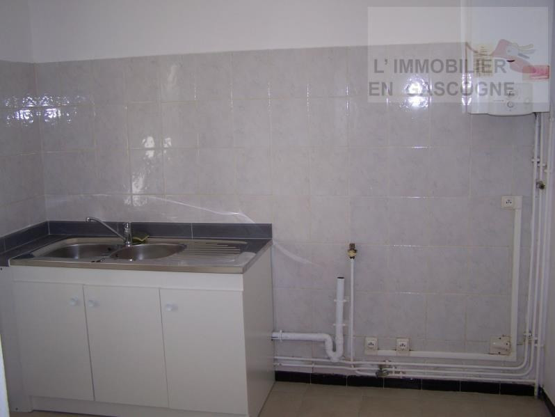 Investimento apartamento Auch 56680€ - Fotografia 2