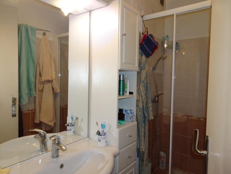 Venta  apartamento Toulouse 123000€ - Fotografía 4