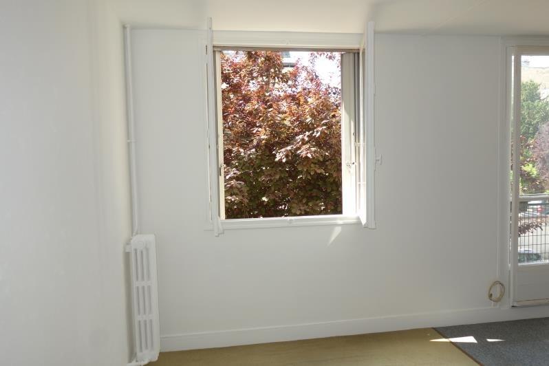 Sale apartment Versailles 357000€ - Picture 7