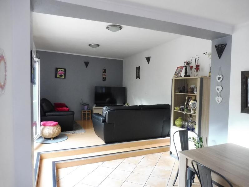 Vente maison / villa Villemomble 299 000€ - Photo 4