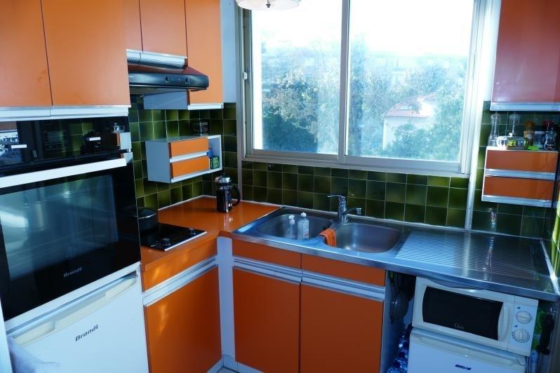 Sale apartment Royan 117700€ - Picture 4