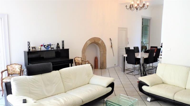 Sale apartment Pau 232000€ - Picture 3