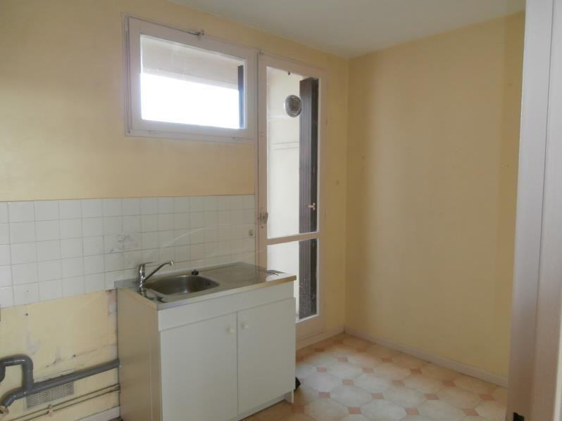 Rental apartment Salon de provence 610€ CC - Picture 5