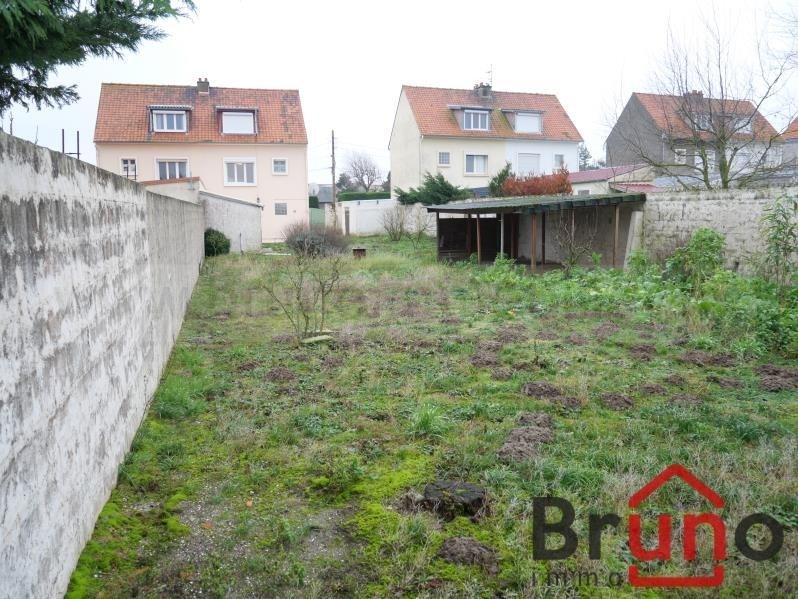 Vente maison / villa Le crotoy 260000€ - Photo 14
