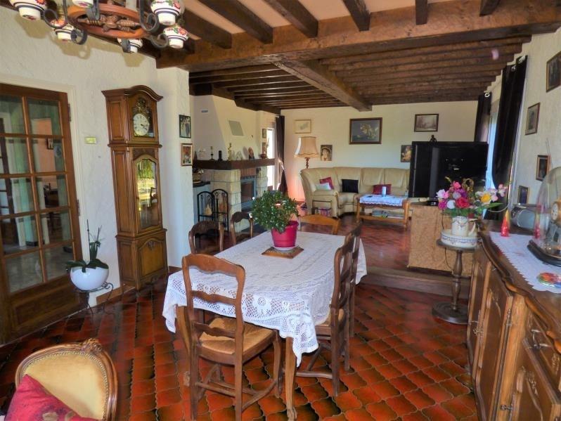 Venta  casa Montilly 315000€ - Fotografía 6