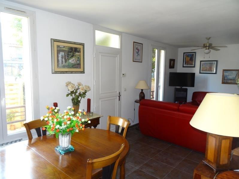 Venta  casa Fontenay sous bois 790000€ - Fotografía 3