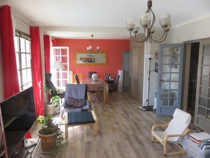 Vente maison / villa Bandol 538000€ - Photo 6