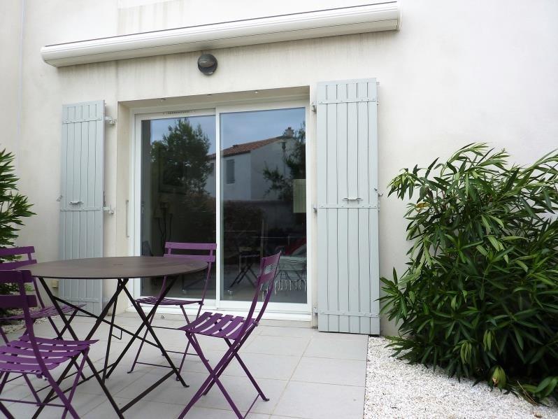 Vente maison / villa St denis d oleron 230000€ - Photo 2