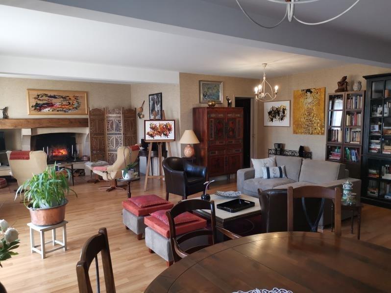 Vente appartement Mazamet 140000€ - Photo 1