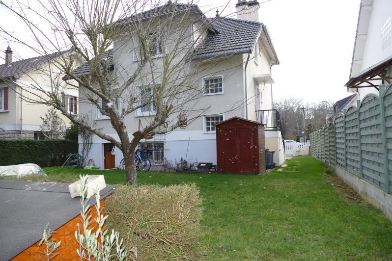 Sale house / villa Verrieres le buisson 610000€ - Picture 1
