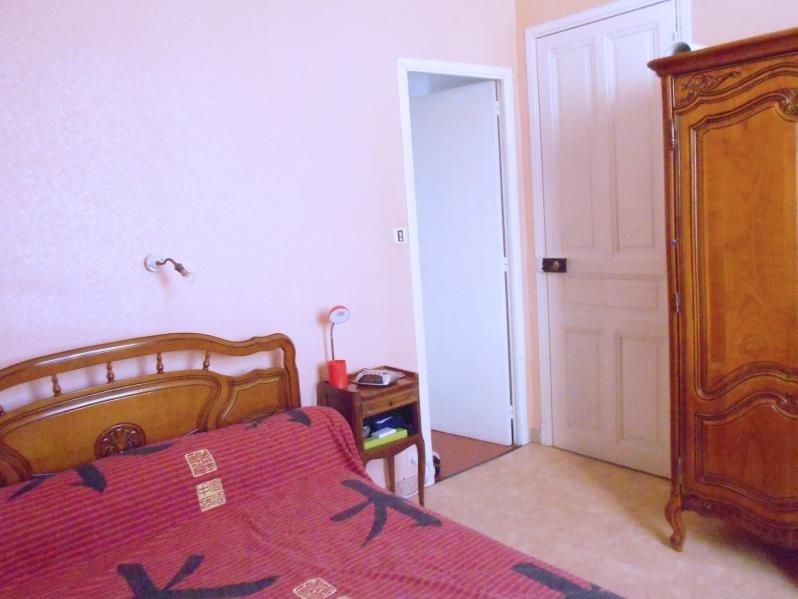 Sale house / villa Nimes 155000€ - Picture 9
