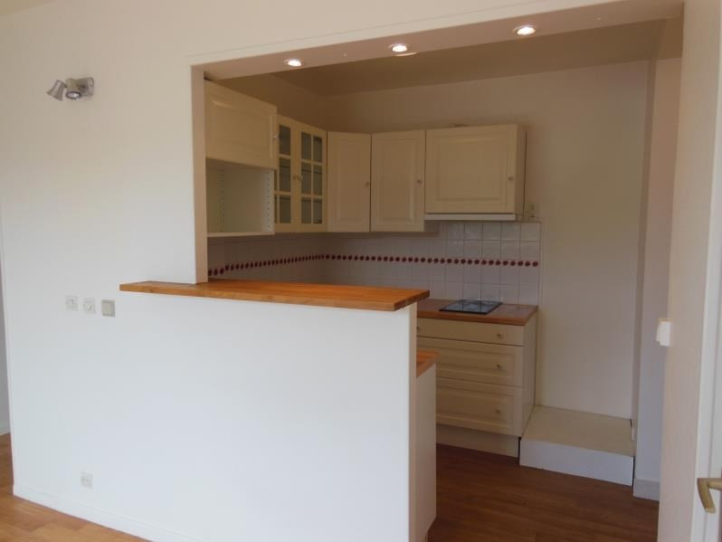 Vente appartement Chaville 236000€ - Photo 4