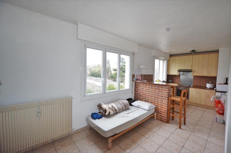 Revenda apartamento Houilles 168000€ - Fotografia 2