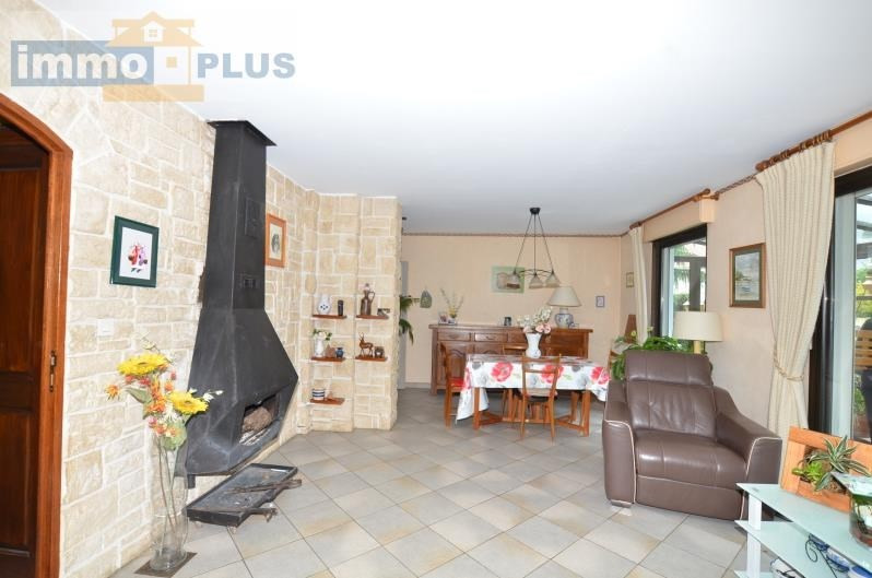 Vente maison / villa Elancourt 345 000€ - Photo 3