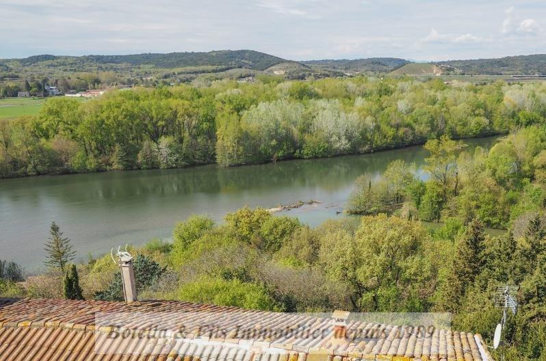 Immobile residenziali di prestigio casa Uzes 795000€ - Fotografia 9
