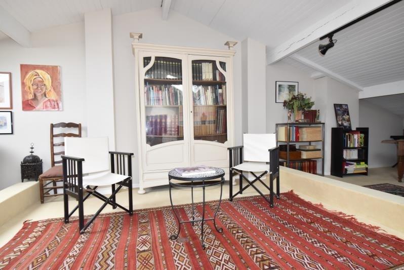 Deluxe sale house / villa Bordeaux 895000€ - Picture 9