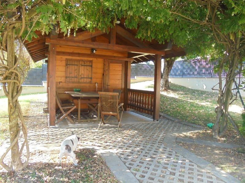 Vente maison / villa Cluses 439000€ - Photo 6