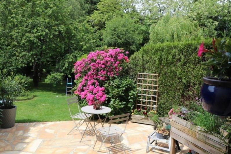 Vendita casa Voisins le bretonneux 560000€ - Fotografia 2