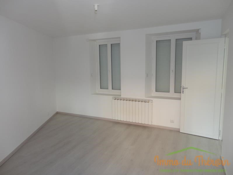 Sale house / villa Bury 175 000€ - Picture 10